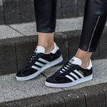 Adidas_superstar.12jpg