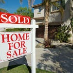 ​The Factors to Consider When You Are Choosing the Best Real Estate Company