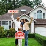 ​Advantages of Having Fast Cash Home Buyers in Real Estate