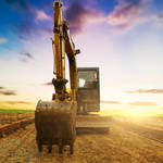 How to Hire the Right Excavation Contractor