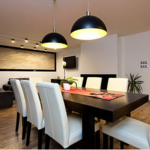 ​Important Keys in Picking the Best Dining Room Furniture