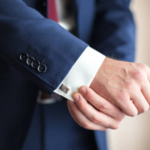 ​Learn About Buying Cuff Links