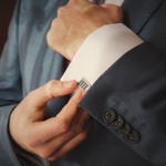 ​Tips to Consider When Buying the Best Cufflinks