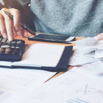 How You Can Easily Overcome Tax Preparation Problems