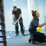 Tips for Hiring the Best Office Cleaning Company