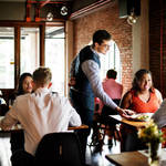 ​Essential Advantages of a Restaurant Guide