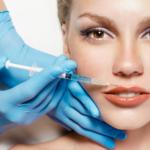 Understanding The Benefits Of Plastic Surgery