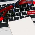 Benefits of Hiring a Professional Translation Solution Company