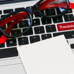 Tips for Hiring a Reputable Translation Company