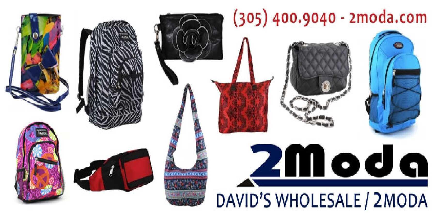 Backpacks Wholesale Miami Florida- Fenix Toulouse Handball 5594b73ceb54f