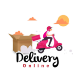 ​Selecting the Most Appropriate Online Flower Delivery Service