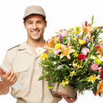 ​A Basic Guide to Selecting the Best Online Flower Delivery Services