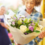 ​Key Factors To Remember In Choosing An Online Florist