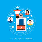 Reasons Why the Use of Influencers is Among the Best Marketing Tools