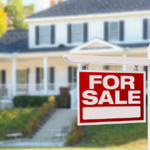 How to Choose the Right Real Estate Company to Purchase Your Home