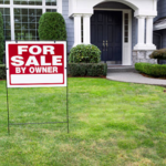Understanding The Privileges Of Real Estate