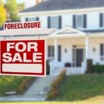 Benefits of Selling Your House to Local Investors
