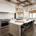 ​Why You Need To Hire a Professional Contractor for Your Remodeling and Countertops