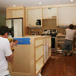 ​Finding the Right Contractor to Handle Your Remodeling Project