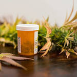 How to Choose a Cannabis Dispensary?