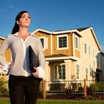 ​Factors to Consider in Choosing Real Estate Agents
