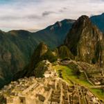 Experiencing Machu Picchu Peru Tours
