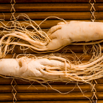A Better Understanding of the Ginseng