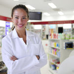 ​How to Get Into Pharmacy School