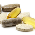 ​Significance of Workout Supplements.