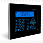 ​The Importance of Installing Security Alarms in Your Business and at Home