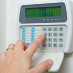 ​Why You Should Install Security Alarms