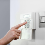 ​Factors To Concentrate On When Selecting A Security Alarm System Company