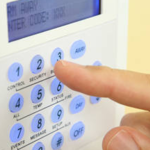 Why You Need the Top Security Alarms Professionals