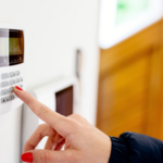 ​Facts about Security Alarm Systems