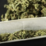 Things That Will Help You Select the Best Cannabis Dispensary