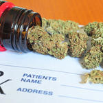 How You Can Locate The Best Medical Marijuana Dispensary in Denver
