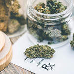 Learn More about Denver Dispensary.