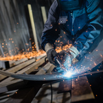 What to Look for When Choosing a Metal-Clad Company