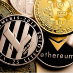 ​What You Need To Know About Cryptocurrency