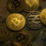 ​Benefits of Cryptocurrency in the Current Markets