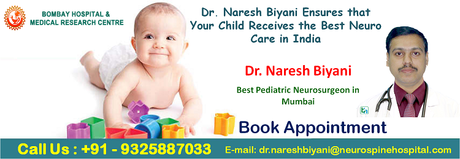 Dr._naresh_biyani_ensures_that_your_child_receives_the_best_neuro_care_in_india