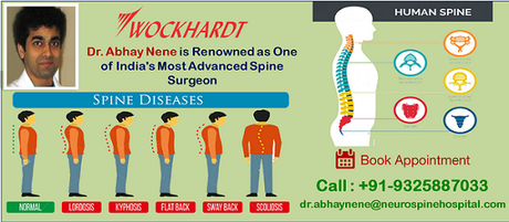 Dr._abhay_nene_is_renowned_as_one_of_india_s_most_advanced_spine_surgeon