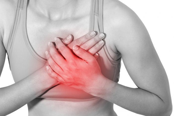woman-with-breast-pain.jpg