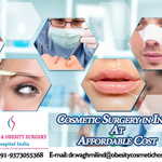 Dr Milind Wagh Be Sure That You Are Making Best Decision For Cosmetic Surgery