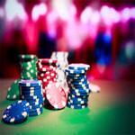 Kemewahan Dari Judi Poker Online