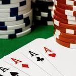 Penyebab Umum Para Pemula Kalah Taruhan Poker Online