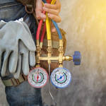 Tips for Hiring an AC Installation Company