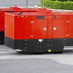 ​The Best Places to Purchase Diesel Generators