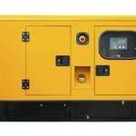 ​Advantages of Using Diesel Generators