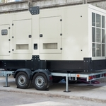 ​Benefits of Using Diesel Generators